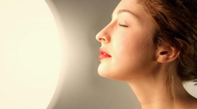 terapia fotodinamica