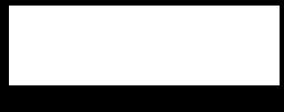 MEDICINAESTETICAROMACENTRO Logo